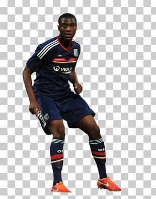 Soccer Player Jersey France National Youth Football Team Team Sport PNG