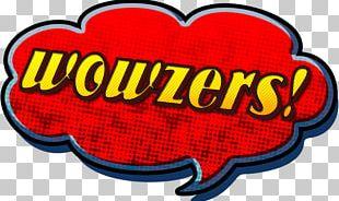 Speech Balloon Comics Comic Book Bubble Text PNG
