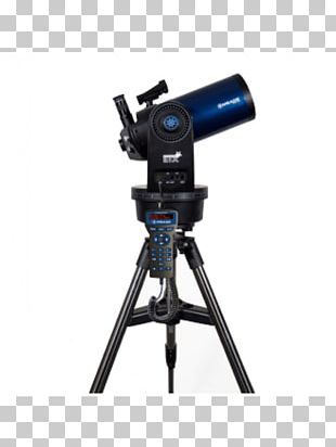 Meade Instruments Meade ETX Telescope Maksutov Telescope Cassegrain Reflector PNG