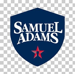 Samuel Adams Craft Beer India Pale Ale Brewery PNG