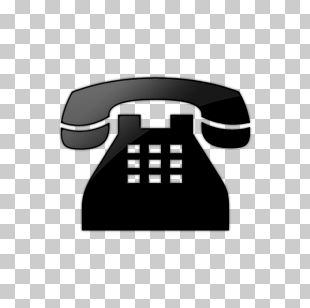 Telephone Computer Icons World Wide Web PNG
