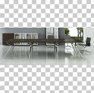 Coffee Tables Furniture Office Conference Centre PNG