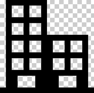 Computer Icons Building Architecture Business Icon Design PNG