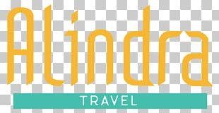 Management Assistant For Travel & Tourism Logo Brand Hajj PNG