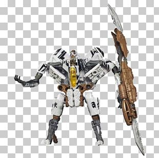 Starscream Bumblebee Transformers: The Game Ironhide Optimus Prime PNG