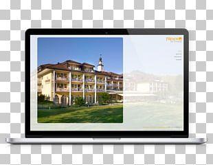 Adobe XD Responsive Web Design User Interface Design Adobe Systems PNG