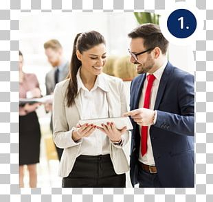Businessperson Management Germany Afacere PNG