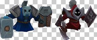 League Of Legends Riot Games Video Game Super Minion PNG