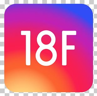 18F Logo United States Digital Service Organization Federal Government Of The United States PNG