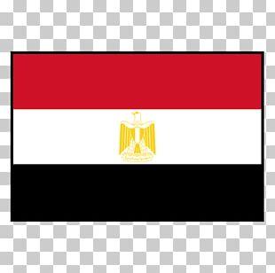 Flag Of Egypt Flag Of The United States Flag Of Kenya PNG