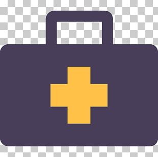 Health Care Medicine Computer Icons Physician PNG