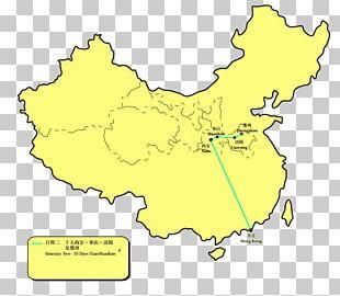 Taklamakan Desert Map Location Ecoregion PNG, Clipart, Animal, Area on