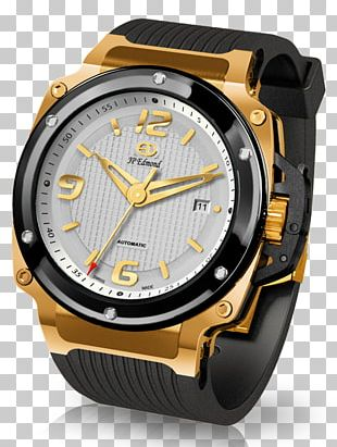 121TIME Configurator Mass Customization Watch Strap Metal PNG