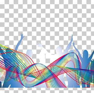 Curve Line Silhouette Graphic Design PNG