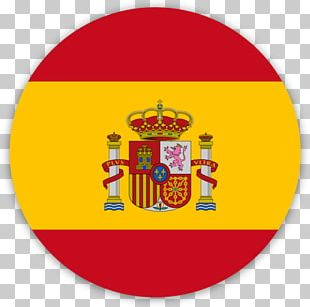 Flag Of Spain National Flag Spanish Civil War PNG