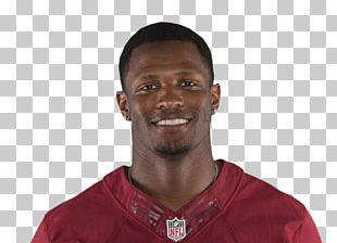 Justin Blackmon NFL Jacksonville Jaguars Green Bay Packers American Football PNG
