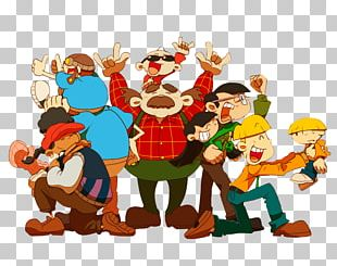 Numbuh Five Fanny Fulbright Father Child Drawing PNG