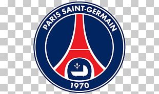 Paris Saint-Germain F.C. Dream League Soccer Saint-Germain-en-Laye Paris FC France Ligue 1 PNG