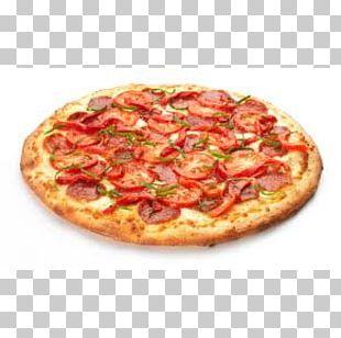 Pizza Buffalo Wing Meatball Caprese Salad Italian Cuisine PNG
