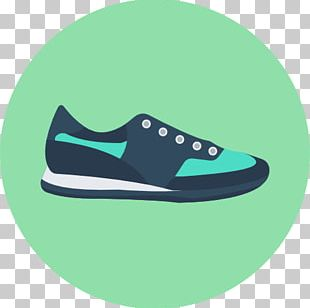 Sneakers Converse Shoe Computer Icons PNG