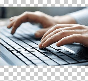 Computer Keyboard Input Devices Computer Graphics PNG