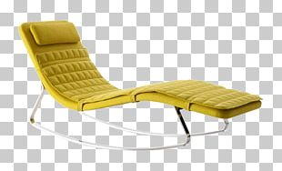 Eames Lounge Chair Chaise Longue Table Furniture PNG