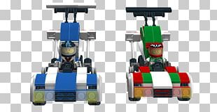Motor Vehicle Product Design Toy Technology PNG
