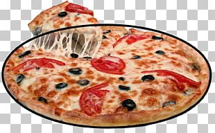 Pizza Hut Italian Cuisine Restaurant Food PNG