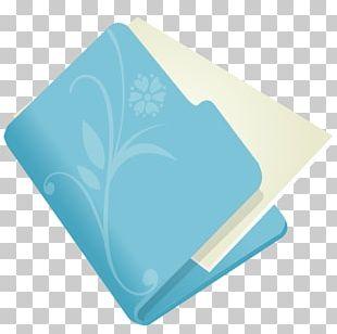 Turquoise Aqua PNG