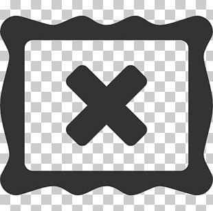 Computer Icons Editing PNG