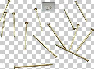 Line Angle Metal PNG