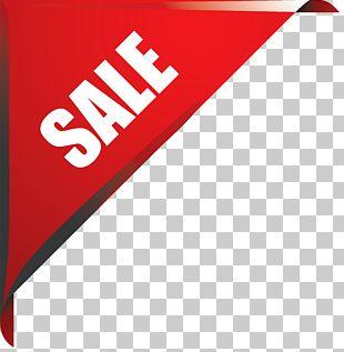 Sales Promotion Discounts And Allowances Gratis Logo PNG