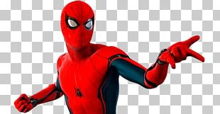 Spider-Man YouTube Superhero Iron Spider PNG