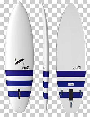 Surfboard Foilboard Surfing Shortboard Standup Paddleboarding PNG