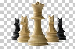 Chess Piece Xiangqi Chinese Checkers Queen PNG