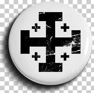 Church Of The Holy Sepulchre Kingdom Of Jerusalem Crusades Jerusalem Cross Order Of The Holy Sepulchre PNG