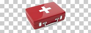 First Aid Kit Cardiopulmonary Resuscitation Survival Kit Stock Photography PNG