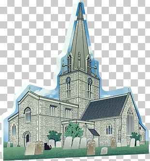 Parish Middle Ages Medieval Architecture Facade PNG