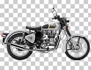 Royal Enfield Bullet Bajaj Auto Royal Enfield Classic Enfield Cycle Co. Ltd PNG