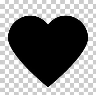 Computer Icons Font Awesome Heart PNG