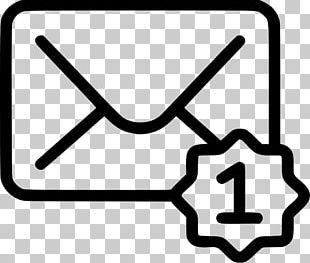 Email Address Computer Icons AOL Mail Bounce Address PNG