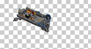 LEGO Store Lego Ideas The Lego Group Spacecraft PNG