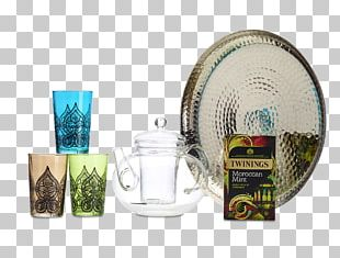 Maghrebi Mint Tea Moroccan Cuisine Tea Bag Twinings PNG
