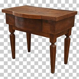 Bedside Tables Furniture Coffee Tables Wood PNG