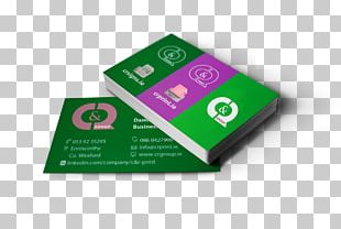 Business Cards Business Card Design Paper Printing Visiting Card PNG