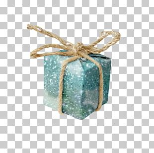 Christmas Gift Christmas Gift Christmas Tree Holiday PNG