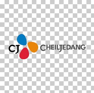 Cj Korea Express PNG Images, Cj Korea Express Clipart Free