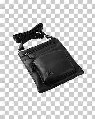 Handbag T-shirt Leather Messenger Bags Backpack PNG