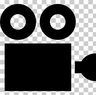 Video Cameras Cinema Movie Camera PNG