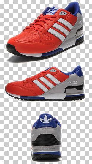 Adidas Originals Sneakers Skate Shoe PNG